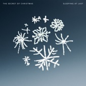 Sleeping At Last - The Secret of Christmas