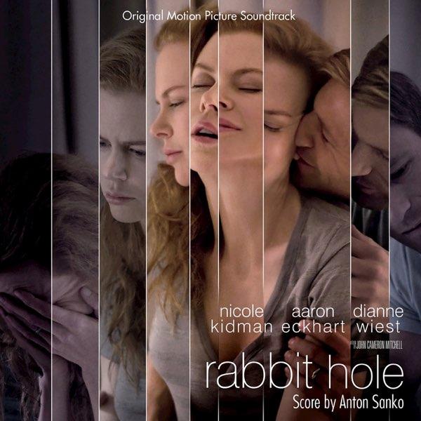 The Rabbit Hole Soundtrack