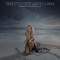 Download Lagu Britney Spears - Swimming in the Stars mp3
