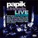 Morning Delight (feat. Frankie Lovecchio) [Live] - Papik