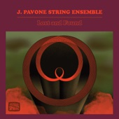 J. Pavone String Ensemble - Nice and Easy