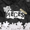 Pieces (feat. Tyler Mann)