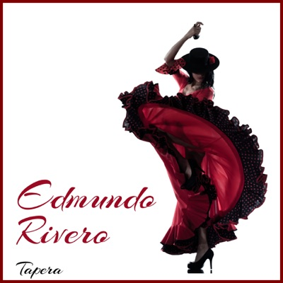Tapera - Single - Edmundo Rivero