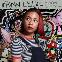 Moon Shoes EP
