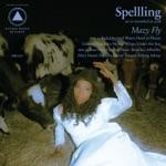 Spellling - Under the Sun