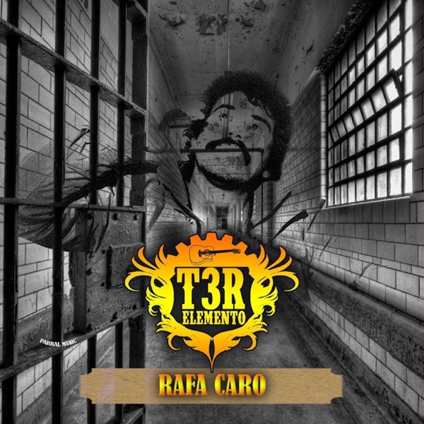 Rafa Caro - Single