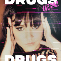 Drugs-UPSAHL