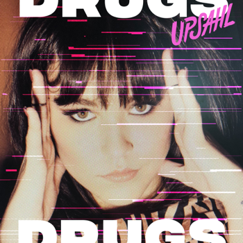 UPSAHL Drugs music review