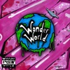wonder-world-ep