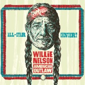 Willie Nelson - On The Road Again - Live