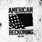 [Download] American Reckoning MP3