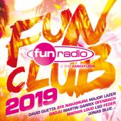 Fun Club 2019