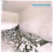 Graham Sharp - Bad Apple