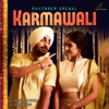 Karmawali Single