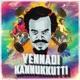 Yennadi Kannukkutti Single
