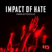 Télécharger Impact of Hate: Charlottesville Episode 1