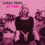Laura Veirs - All the Things