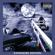 """Bad Guys Always Die (From """"Wild Wild West"""" Soundtrack) - Eminem & Dr. Dre"""