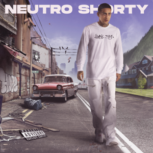 Neutro Shorty - Humble Boyz