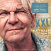 Matthias Reim - Nächsten Sommer Grafik