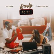 Early Momo (feat. GoodGirl LA)