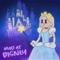 Download salem ilese - Mad at Disney mp3