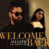 Icon Welcome Back (feat. Alessia Cara) - Single