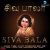 Siva Bala