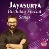 Jayasurya Birthday Special Songs