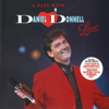 Daniel O'Donnell - A Date With Daniel O'Donnell Live artwork