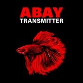 ABAY - Transmitter
