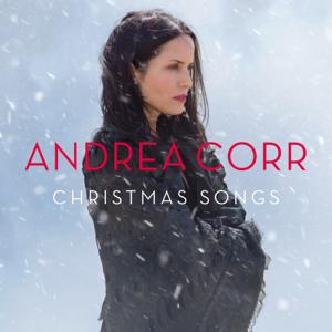 Andrea Corr - Christmas Songs - EP