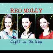 Red Molly - Does My Ring Burn Your Finger