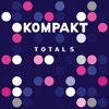 Kompakt: Total 5