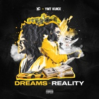 Dreams to Reality Mp3 Download