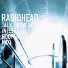 Talk Show Host Nellee Hooper Mix Single