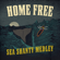 Sea Shanty Medley - Home Free