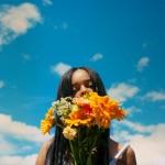 TSHA - Change (feat. Gabrielle Aplin)