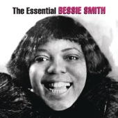 Bessie Smith - Moan, You Moaners