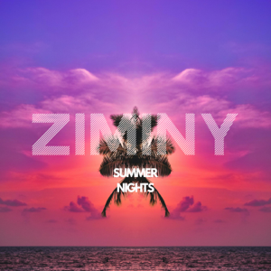 Ziminy - Summer Nights