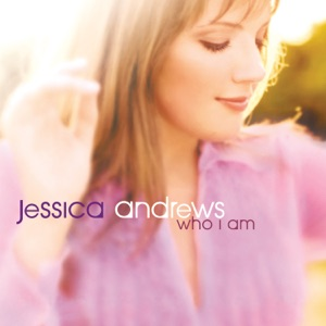 Jessica Andrews