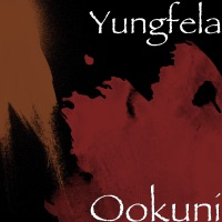 Yungfela - Ookuni - Single