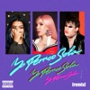 Yo Perreo Sola - Remix by Bad Bunny, Nesi, Ivy Queen iTunes Track 1