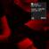 Solomun - Home (Club Mix)