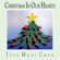Jose Mari Chan & Jaymie Magtoto - Christmas in Our Hearts