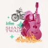 Women To The Front Shania Twain EP