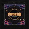 Poteto - He & Loi artwork