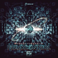 Freaky Dancing - FREAK CONTROL
