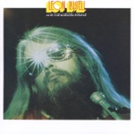 Leon Russell - Beware of Darkness (Remastered 95)