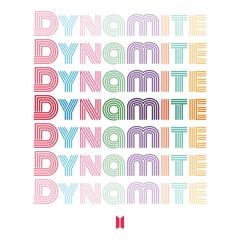Dynamite (Tropical Remix)